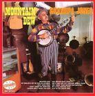 Mountain Dew by Grandpa Jones (CD, May-2013, Select-O-Hits)