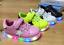 LED-Light-Up-Kids-Boys-Girls-Dance-Sneakers-Baby-Causal-Skate-Sport-Shoes thumbnail 8