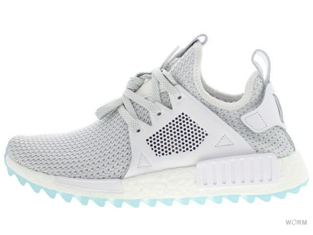 Adidas NMD_XR1 TR TITOLO by3055 Size 9.5
