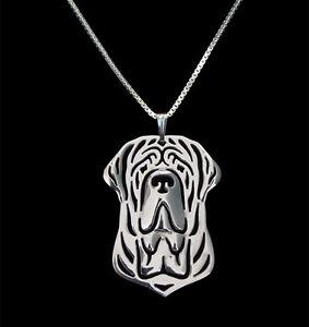 Sheltie Pendant Necklace Silver ANIMAL RESCUE DONATION