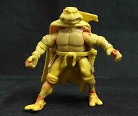 Playmates TMNT TEENAGE MUTANT NINJA TURTLES action figure Prototype #G4