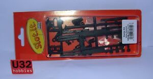 Slot-it-CH34B-Chassis-HRS2-Starter-N-Gauge-Building-Kit-IN-Line-IN-Blister