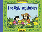The Ugly Vegetables by Grace Lin (Hardback, 1999)