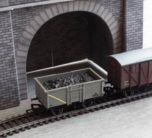 Dapol (Airfix) Mineral wagon