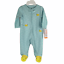 9M Carter/'s Just One You Girl/'s Bumble Bee One Piece Pajamas Choose Size 3M