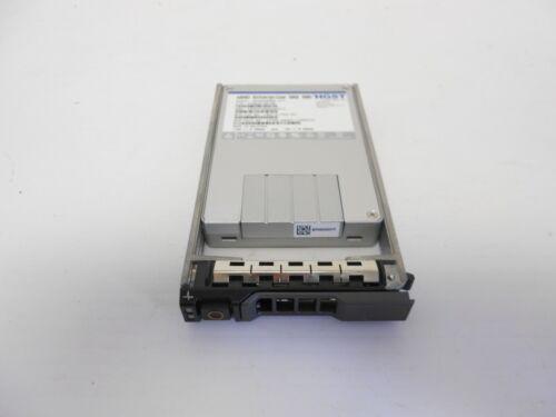 """400gb SSD SAS 2.5/"""" SAS HARD DRIVE FITS DELL SERVER R610 R620 R630 R710 R720 R730"""