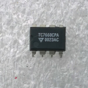 4.5MHz CA3140E BiMOS Operational Amplifier with MOSFET 2 CIRCUITS INTEGRES