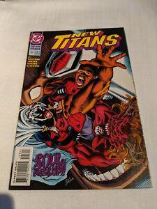 THE-NEW-TITANS-103-DC-COMICS-1993