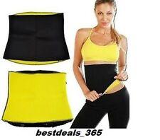 Neoprene Hot waist shaper belt body shaper as seen on TV for women & men