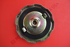 Champion Power equipment CPE Generator Stainless Gas Tank Fuel Cap Thin Flat