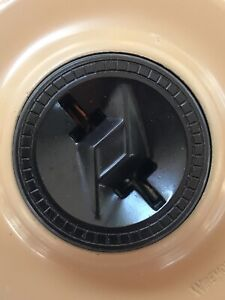 Lot-of-10-Vintage-Bakelite-Electrical-Receptacle-Socket-Wiremold-NEW-old-stock