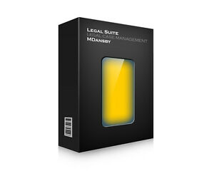 Legal-Case-Management-Software-Legal-Suite-Macintosh-Windows