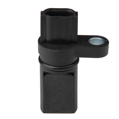 Camshaft Position Sensor Shaft CPS for Nissan Infiniti 23731-6J90B 23731-5M016