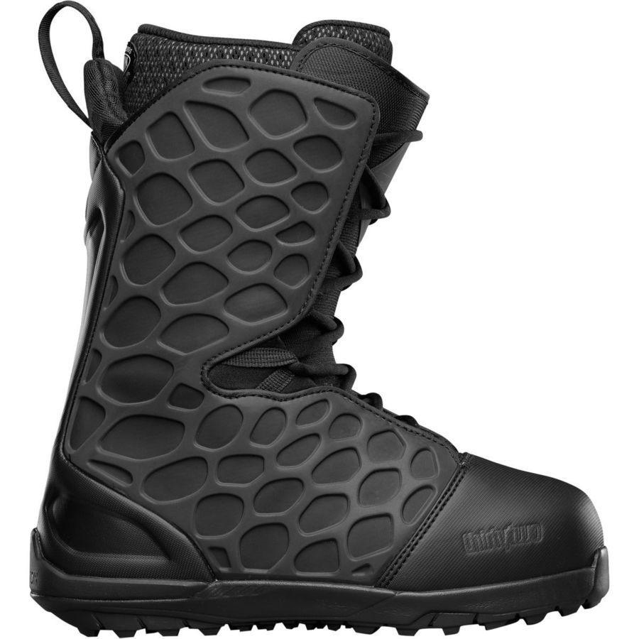 quite nice 0760c ae1d5 ThirtyTwo Men Men Men UL 2 Snowboard Boots (9) Black b1ccd0