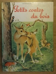 PETITS-CONTES-DU-BOIS-Editions-Piccoli-Milan-Mortillaro-Gatti
