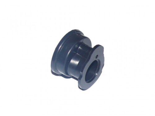Krümmer Ansaugstutzen für STIHL Motorsäge 018 MS 180