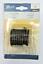 10-pezzi-da-20-mm-anello-anelli-per-tenda-tende-con-ganci-trasparenti-Swish miniatura 4
