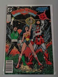 WONDER-WOMAN-25-DC-COMICS-FEBRUARY-1989