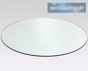 floatglas 4mm ab 10cm zuschnitt nach wunschma runde glasplatte glasscheibe. Black Bedroom Furniture Sets. Home Design Ideas