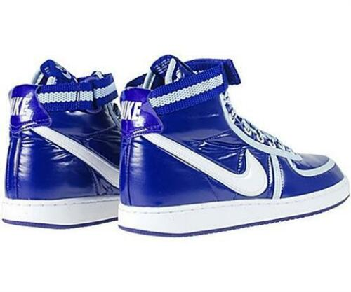 Neuf Concord 7 Nib 7 Baskets Chaussures Nike Haut 5 Vandal 8 wrcr6qIpO