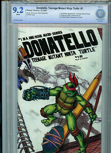 Donatello-Teenage-Mutant-Ninja-Turtles-1-CBCS-9-2-1986-Mirage-Comics-TMNT-b14