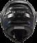 LS2-FF324-METRO-EVO-DUAL-VISOR-FLIP-FRONT-MOTORCYCLE-ADVENTURE-FULL-FACE-HELMET thumbnail 61