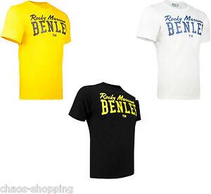 Benlee-Rocky-Marciano-T-Shirt-Promoshirt