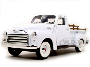1950-GMC-PICK-UP-TRUCK-WHITE-1-18-DIECAST-MODEL-BY-ROAD-SIGNATURE-92648