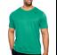 NWT-Nike-Mens-Dri-Fit-Tee-Athletic-Short-Sleeve-T-Shirt-Big-amp-Tall-2XL-3XL-4XL thumbnail 11