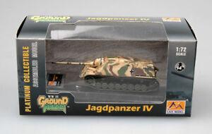 36127-Jagdpanzer-IV-German-Army-1944-1-72-Easy-Model