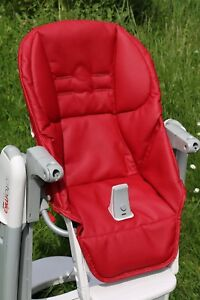high chair perego tatamia about new Cover peg 10 show Details sohomedesign colour original for title Y6gfb7yv
