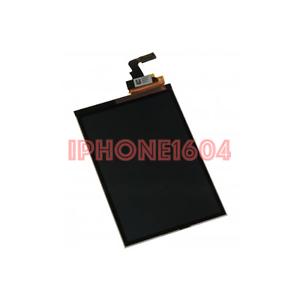 iPhone-3G-LCD-Screen-Display-Repair-and-Replacement-Part-CANADA-BRAND-NEW