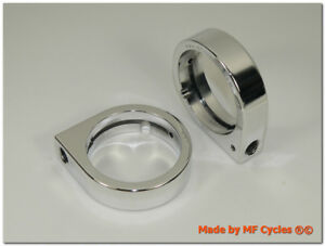 Blinkerhalter-41mm-und-41-3mm-Gabelholme-Telegabel-Blinkeraufnahme-M10x1-25