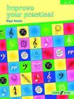 Improve Your Practice!: Instrumental Grade 2 by Paul Harris (Paperback, 2004)