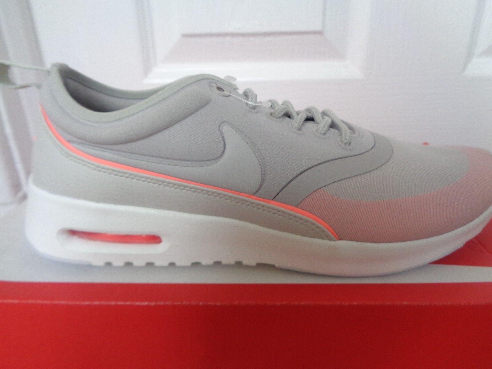 Nike Air Max Thea Ultra Scarpe 844926 Da  Ginnastica da Donna 844926  Da  0fcea5