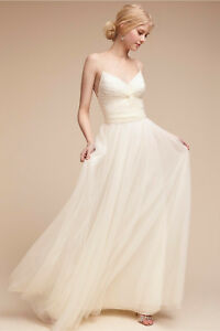 Robe-de-Mariee-BHLDN-Tinsley
