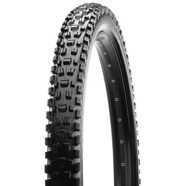 Maxxis Assegai 29  x 2.5  WT WT WT 3C MG 60TPI DH Tire de5976