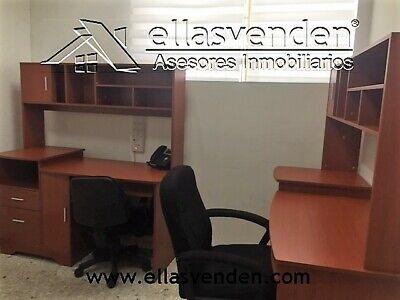 PRO4512 Oficinas en Renta, San Jeronimo en Monterrey