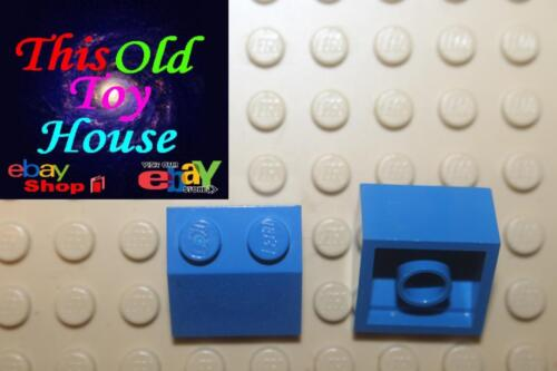Lego 3039 BRICK 2X2 45* SLOPE CHOICE OF COLOR NEW or Pre-Owned