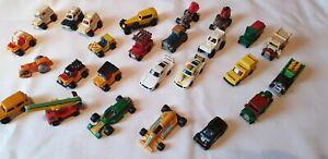 26-alte-U-Ei-Autos-von-1987