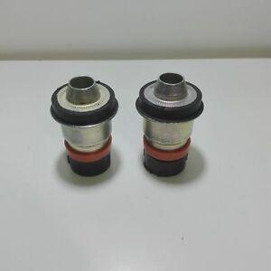 COPPIA-SILENT-BLOCK-RENAULT-MEGANE-II-CLIO-III-PER-8200742906