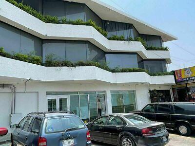 Local comercial en renta, en Lomas de Selva,  Cuernavaca.