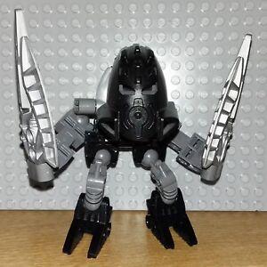 Bionicle 8724 LEGO Garan