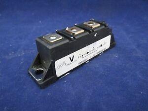 Vishay-VSKDS403-100-Diode-Module-used