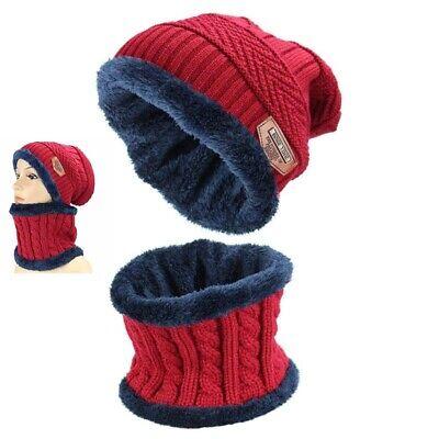 Cute Clever Coffee Cats Coffee Wine Warm Winter Hat Knit Beanie Skull Cap Cuff Beanie Hat Winter Hats for Men /& Women