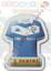 GOMMAGLIE-PANINI-2019-2020-scegli-la-maglia-che-desideri-leggi-inserzione Indexbild 4