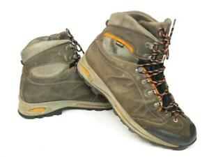 97ee8072b0a Details about La Sportiva Omega GTX Trail Hiking Backpacking Boots Men's  EUR 47 US 13 M