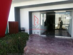 Oficina Renta Edificio Mayab, Juarez 1273.1 USD Jorbar RMH