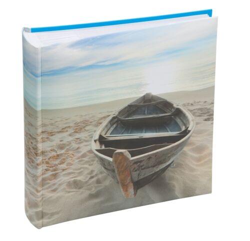 Summer spl designer nouveau série vacances album photo en différentes couleurs /& design