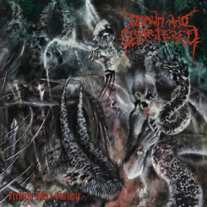 Drawn-And-Quartered-Feeding-Hell-039-s-Furnace-CD